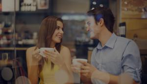 Cafeslide2.jpg